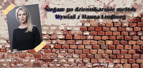 Old Brick Brick Wall Wall Brick Wall Background