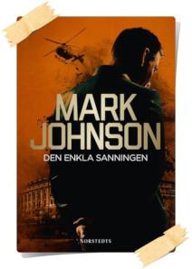 Mark Johnson: Den enkla sanningen