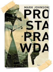 Mark Johnson: Prosta prawda