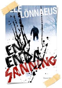 Olle Lönnaeus: En enda sanning
