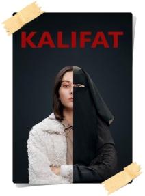 Kalifat (Kalifat)