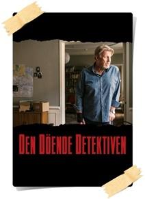 Den döende detektiven