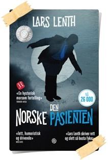 Lars Lenth: Den norske Pasienten