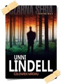 Unni Lindell: Człowiek mroku