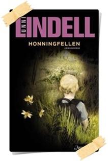 Unni Lindell: Honningfellen