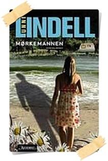 Unni Lindell: Mørkemannen
