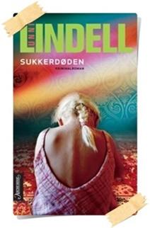 Unni Lindell: Sukkerdøden