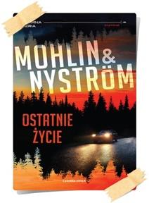 Peter Mohlin & Peter Nyström: Ostatnie życie