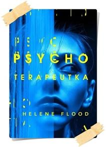 Helene Flood: Psychoterapeutka